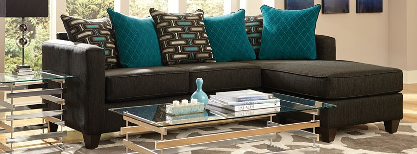 Express Furniture Warehouse - Padlifter