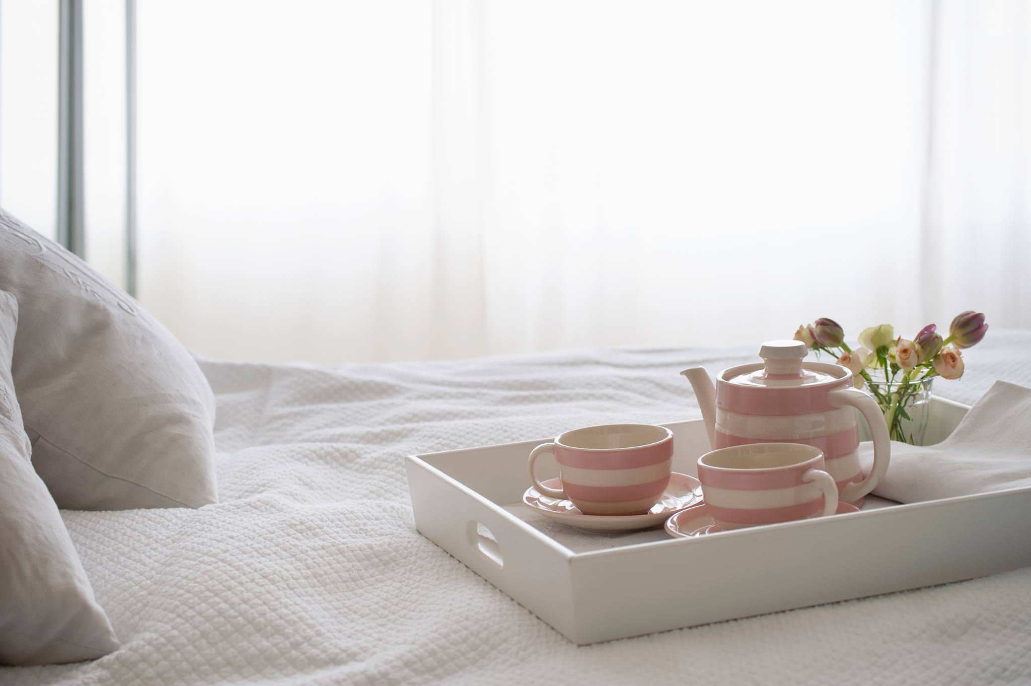 Best Airbnb Hosting Tips - Padlifter